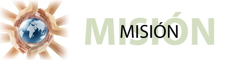 MISION-PERFIL