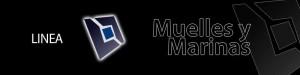MUELLES-PRODUCTOS