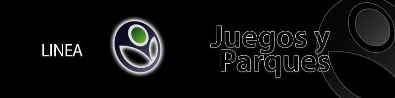 _PARQUES-PRODUCTOS