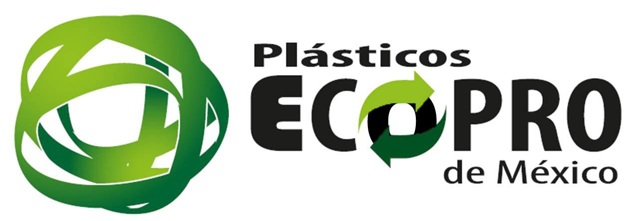 imagen logo1